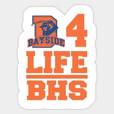 Bayside Life