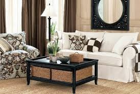 Small Picture Awesome Home Decorating Catalogs Online Contemporary Home Design