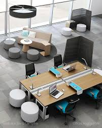 awesome open office plan coordinated. Finding An Office Space Both You And Your Employees Love Awesome Open Plan Coordinated U