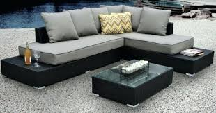 patio lounge sets. Patio Furniture Lounge Sets Wonderful Home Remodel Photos Chair I