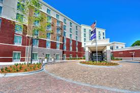 hilton garden inn charleston mt pleasant 138 2 5 6 updated 2019 s hotel reviews mount pleasant sc tripadvisor