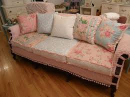 shabby chic style furniture. best 25 shabby chic sofa ideas on pinterest couch chairs and furniture style