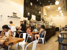Grab some today at www.gethappyjoe.com. 13th Street Joe Coffee Company