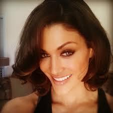 Była już Diva WWE - Eve Torres wrzuciła zdjęcie na Twittera, gdzie ujawniła swój nowy wygląd. » WWE Countdown: Rock's Biggest Wins - default
