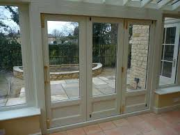 inspirational best patio doors and large size of of installing a sliding glass door best patio