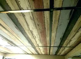diy ceiling tiles drop ceiling tiles basement ceiling options drop ceiling tile options install drop ceiling