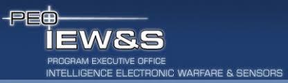 Our Clients Wilks Associates