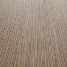 Lino Flooring For Kitchens Linoleum Or Vinyl Flooring All About Flooring Designs