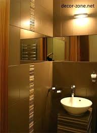 simple brown bathroom designs. Contemporary Simple Brown Bathroom Ideas Simple Designs Modern Design In A  Natural Tone Bright Inspiration   And Simple Brown Bathroom Designs