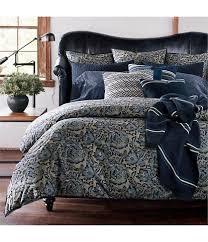 ralph lauren bedding bedding