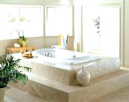 bathroom vanity cost cost of bathroom cabinets cost to install bathroom vanity low cost bathroom vanities