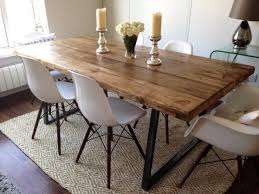 room and board dining tables popular outstanding table ventura wishbone within 17