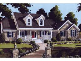 cape cod style house plans with dormers best of cape cod house plans with dormers 82