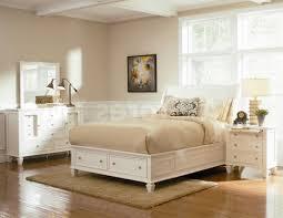 Martini Bedroom Suite Ashley Porter Panel Bedroom Set Porter Counter Height Dining Room