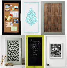 Diy Kitchen Cabinets Makeover Get Your Diy Kitchen Cabinet Makeovers Here Kaodim