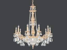 new orleans chandelier new chandeliers our new chandeliers maison pertaining to new orleans chandeliers