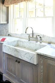 granite showroom kitchen sinks for countertops replace undermount sink countertop