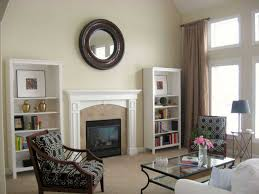 Neutral Paint Colors For Living Room Behr Interior Walls