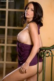 Catalina Cruz fucks her pussy with a big dildo Cam Porn.