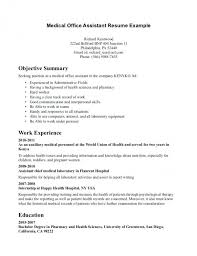 Template Psychology Resume Template Cool Sample Cover Letter Inside