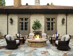summer outdoor furniture. create a beautiful space with summer classics luxury outdoor furniture that gives you something to look t