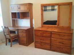 Multi Purpose Guest Bedroom Turn A Bedroom Into A Multipurpose Guest Room For The Holidays