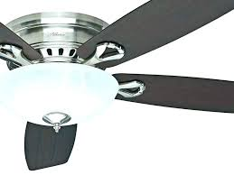 mini ceiling fan with light 24