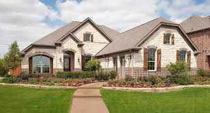 builders in dallas tx. Beautiful Builders Estates At Rockhill New Home Community  Frisco Dallas  Ft Worth Texas   Lennar Homes Is The Leading Builder Of Quality New Homes In Most  In Builders Tx N