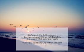 Zitate Und Sprüche Die Mut Machen Und Neue Hoffnung Geben Fresh