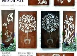 extra large outdoor wall art outdoor wall art metal large exterior wall art metal outdoor wall art metal large metal artwork on extra large outdoor wall art with extra large outdoor wall art outdoor wall art metal large exterior