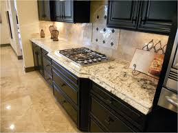 counter tile edge exciting pencil edge granite kitchen counter top ideas check together with tile edge