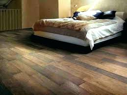 builddirect flooring reviews reviews hardwood reviews laminate flooring reviews builddirect vinyl plank flooring reviews