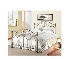 timeless bedroom furniture. Delighful Timeless Throughout Timeless Bedroom Furniture 1