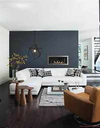 How To Clean Bedroom Walls Gorgeous Clean Open Plan Lots Of Light Statement Monochrome Wall Large