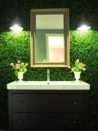 Bathroom And Lighting Pictures Of Bathroom Lighting Ideas And Options Diy