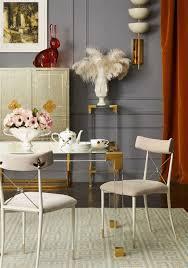interior design apps trending decor