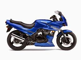 best 25 kawasaki ninja 500r ideas only on pinterest harley Kawasaki Zx10 Wiring Diagram For 2009 picture of 2009 kawasaki ninja 500r ~ hd pictures 2009 Kawasaki ZX10 Black