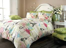 country duvet covers quilts double duvet cover meaning