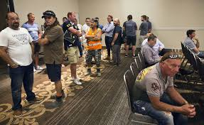 failed building company boss heckled at creditors meeting the  creditors at the diploma construction meeting at the parmelia hilton picture trevor collens