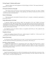 0 calificaciones0% encontró este documento útil (0 votos). Writing Chapter 3