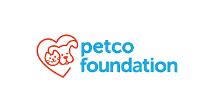 unleashed by petco logo. Exellent Logo And Unleashed By Petco Logo