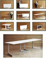 folding dining tables for apartments. full image for ola table by akka best folding dining tables apartments