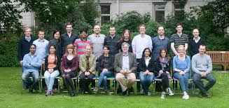 group photos school of physics trinity college dublin michael coey dr naganivetha thiyagarajah pelin tozman alice judith gillen dr zsolt gercsi
