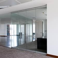 special commercial interior glass door interior sliding doors commercial double glass doors door