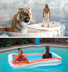 cosplay costumes fails likeworld life of pi