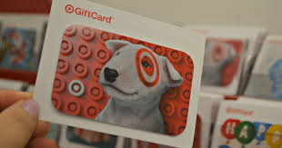 This year's sale date has not been released, but keep an eye out for it! Free 10 Target Gift Card W 75 Happy Egift Card Purchase Use At Ulta Lowe S Cheesecake Factory More Hip2save