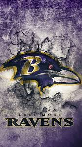 super bowl 2016 baltimore ravens wallpaper for iphone5