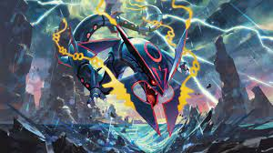 Pokémon GO 0.185.0 APK Breakdown: Mega Raids, Mega Evolution's, Mega  Quests, Oh My! - Pokémon GO Hub