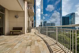 Houston Luxury Apartments One Park Place Award Winning Luxury