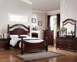 Nebraska Furniture Mart Bedroom Sets Creative Furniture Mart Bedroom Sets Useful Inspiration Interior